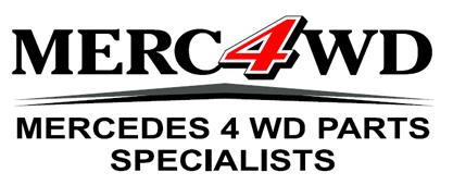 Mercedes Parts, Mercedes Wreckers Melbourne, Australia